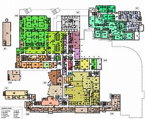 ENVISION Architects :: Master Facility Plan & Implementation