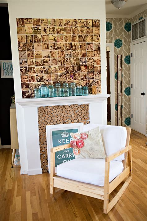 5 Practical Ways To Decorate On A Budget  Living Well