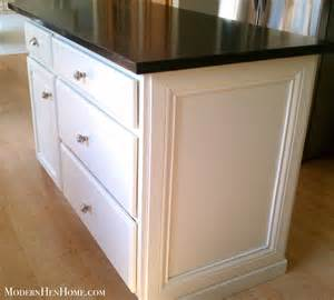 kitchen countertop ideas on a budget before after painting a kitchen island on a budget