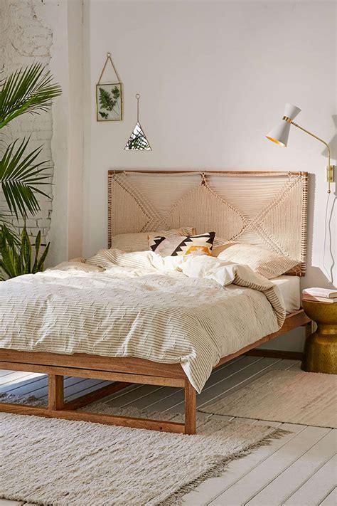 peindre mur chambre tête de lit retrouvez mes inspirations blueberry home