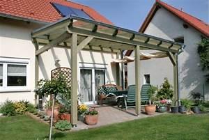 Terrassen berdachungen aus holz terrassen berdachung for Statik terrassenüberdachung