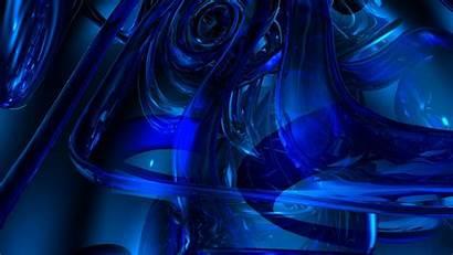 Gaming Wallpapers Linux Desktop Background Backgrounds Dark