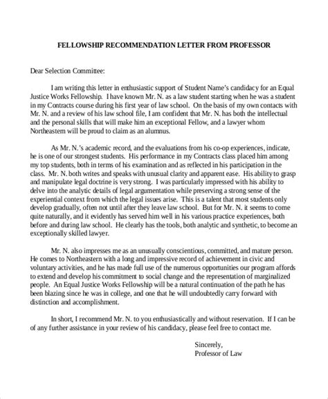 persuasive letter year  simplyhaikujournalcom