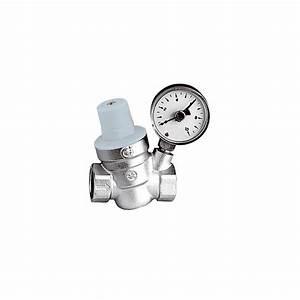 Reducteur De Pression Avec Manometre : r ducteur stabilisateur de pression avec manom tre 0 10 ~ Dailycaller-alerts.com Idées de Décoration