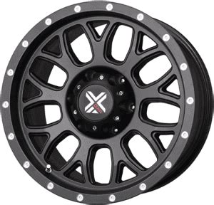 dx wheels tire reviews