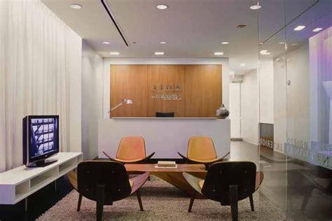 International Interior Designers