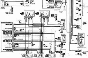 Wiring Diagram For 2008 Gmc 1500 Moleculardiagram Enotecaombrerosse It