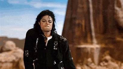 Jackson Michael Thank Mj Dance Gifs Following