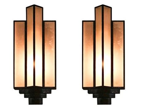 1000+ Images About Wall Light On Pinterest