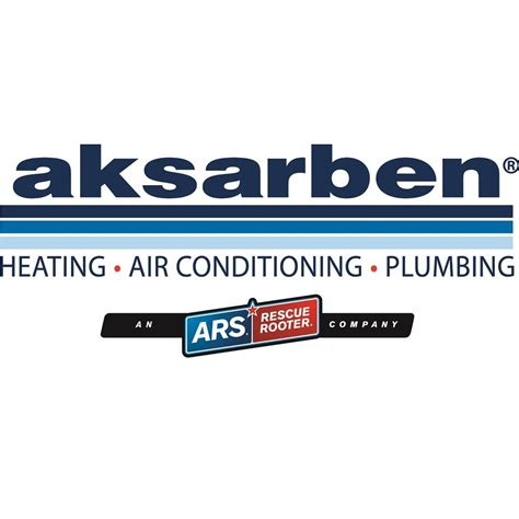 Aksarben Ars  18 Photos & 26 Reviews  Plumbing  7070 S. Home Loan Mortgage Broker How Fast Is Comcast. Non Resident Bank Account Usa. Open Source Help Desk Software. How To Measure Interest Rate Risk. Magazine Layout Template Indesign. Home Alarm Monitoring Services. Criminal Defense New York St Laurence Church. Incorporating In Delaware Vs Nevada