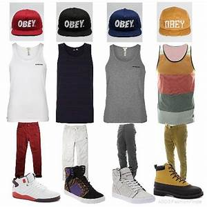 Swag Style   Men's Outfit   ASOS Fashion Finder   Swag ...