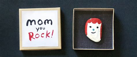 12 Cool Homemade Gifts From The Kids
