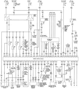 Solved Wiring Diagram For Honda Civic Fixya
