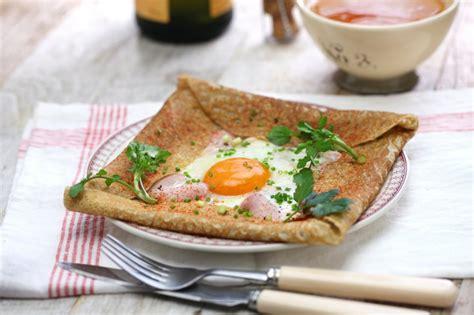 recette cuisine bretonne recettes de cuisine bretonne