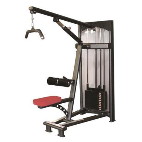 materiel pour salle de musculation mat 233 riel de musculation professionnel appareils de musculation decathlon pro