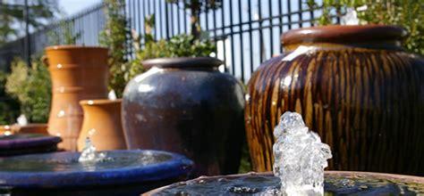 garden fountains outdoor garden fountains and outdoor