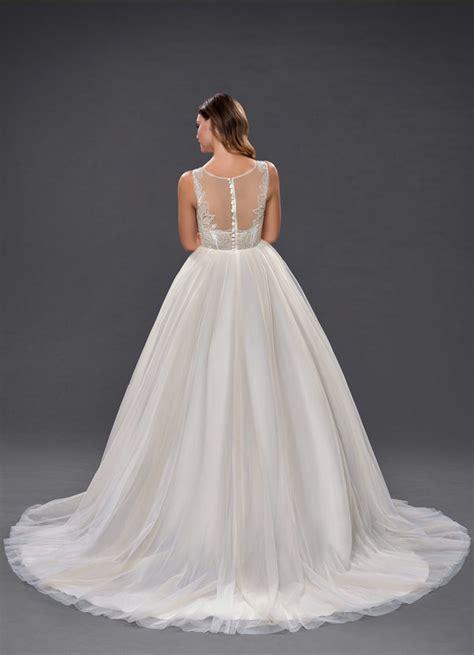 Azazie Resse Bg Wedding Dresses Azazie