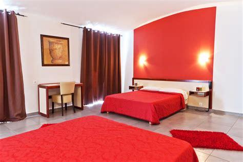 hotel chambre familiale 5 personnes chambre ou familiale accueillant jusqu 39 à 5