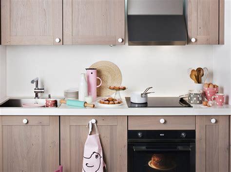 cuisine equipee pas chere cuisines equipees pas cheres 28 images cuisine