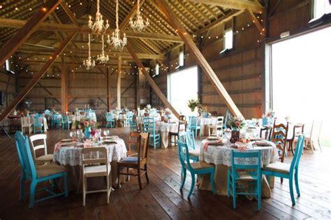 Wedding Barns In Indiana by October 2012 Barn Wedding In Indiana