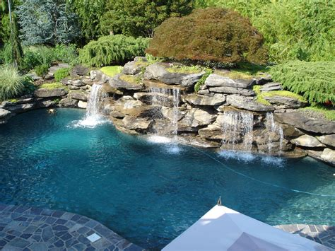 pool landscaping with rocks pool landscaping rocks bee home plan home decoration ideas living room decoration ideas