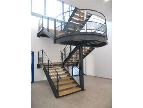 escalier nord pas de calais escalier metal nord pas de calais cmds metal
