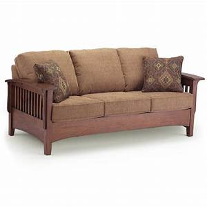 the best sofa bed smalltowndjscom With the best sofa bed mattress