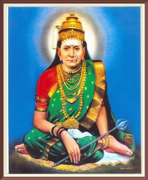 Swami samarth sahasranaamavali 1000 names. swami samarth mantra HD audio for Android - APK Download