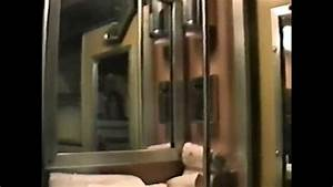Slumbercoach Room On Amtrak U0026 39 S Broadway Limited  Chicago