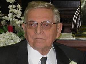 "Obituary of Thomas ""Glen"" Colbeck"
