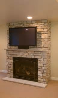 interior decorations for home stunning wide lcd mantel fireplace ideas hang on white