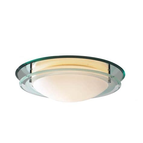 bathroom ceiling lights osi502 osis 100w bathroom ceiling light ip44