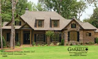 walk out ranch house plans franciscan house plan active house plans