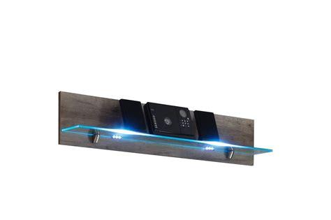 wandboard mit beleuchtung matti m 228 usbacher wandboard wildeiche mit beleuchtung