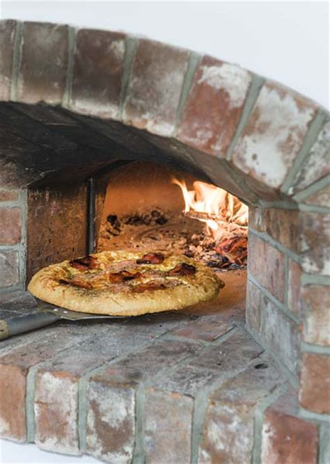 beautiful kitchens magazine bromilow family indoor mezzo