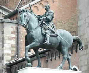 Donatello | 10 Facts On The Famous Renaissance Sculptor ...