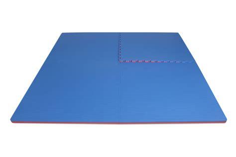 tapis de judo d occasion acheter kroon judo tatami tapis 30mm helisports est le