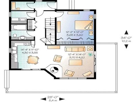 square feet measurement  square foot  bedroom house