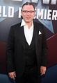 Henry Jackman | Marvel Cinematic Universe Wiki | FANDOM ...