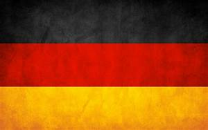Germany Flag wallpaper - 390531