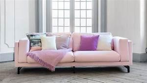 Kissenbezüge 80x80 Sofa : unsere bemz empfehlung f r das ikea nockeby sofa bemz ~ Michelbontemps.com Haus und Dekorationen
