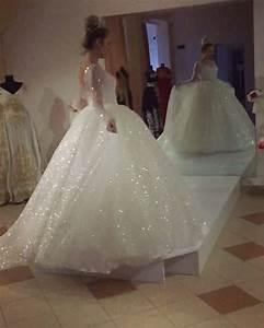 Lume design wedding ideas pinterest wedding stuff for Lume design wedding dress
