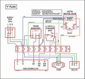 File Y-plan-wiring Gif