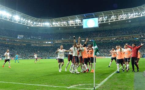 Flamengo alcança sua melhor campanha na era dos pontos ...
