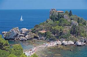 Location Voiture Catane Sicile : vacations sicile catane book to sicile catane jetair jetair devient tui ~ Medecine-chirurgie-esthetiques.com Avis de Voitures