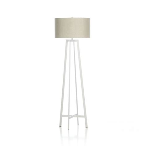 Crate And Barrel Castillo Floor Lamp by 10 Images About My House On Pinterest Metals Baby Blue