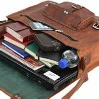 Laptoptasche 17 Zoll Leder : gusti leder nature alex 17 umh ngetasche laptoptasche 17 ~ Kayakingforconservation.com Haus und Dekorationen