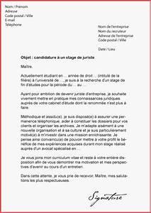 Lettre De Motivation Stage Bureau D39etude Modele De Cv