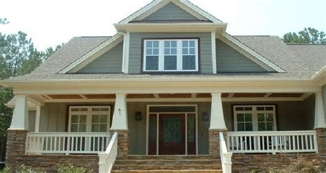 best exterior paint colors for small houses home designs
