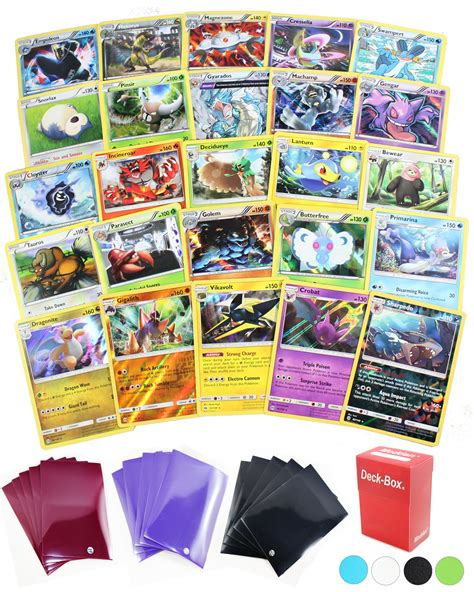 Many people enjoy collecting pokémon cards. Cheap Size Pokemon Cards, find Size Pokemon Cards deals on line at Alibaba.com
